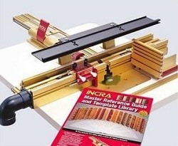 best router table fence reviews
