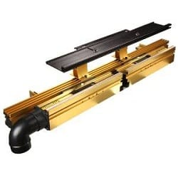 Incra router table fence reviews