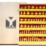 Yonico-router-bit-set-reviews