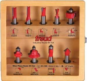freud-basic-router-bit-set-reviews