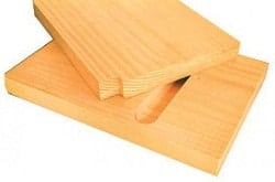 use-dadoes-wood-router